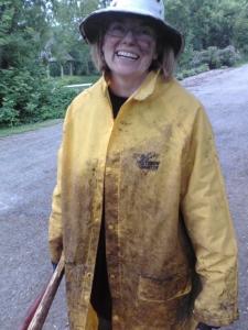 muddyme